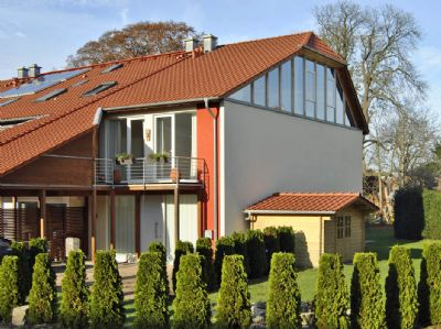 exklusives reihenendhaus in sorsum zur miete reihenendhaus hildesheim 2d5sv4l. Black Bedroom Furniture Sets. Home Design Ideas