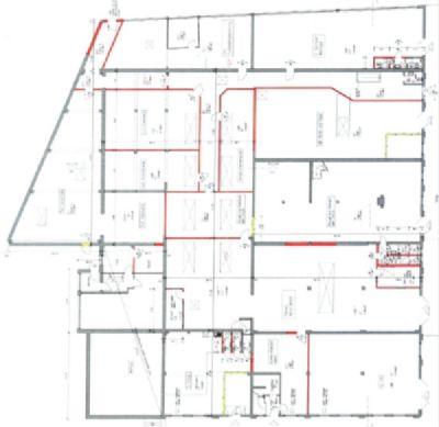 Wohnung Mieten Herford Innenstadt