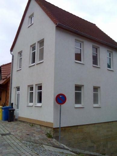 Haus in Heyerode provisionsfrei zu verkaufen