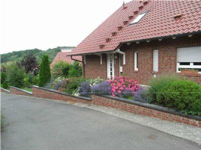 Schweinfurt Häuser, Schweinfurt Haus kaufen