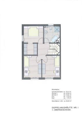 1. OG Haus 1