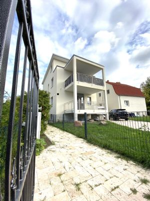 3 Zimmer Wohnung Mieten Berlin Reinickendorf 3 Zimmer Wohnungen Mieten