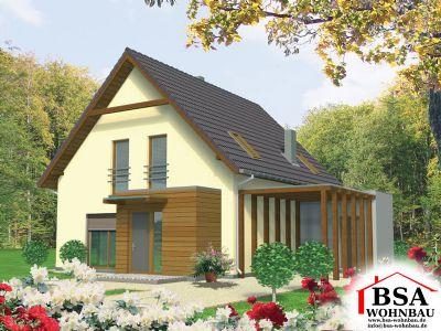 wir bauen f r sie was sie wollen bsa wohnbau haus bedburg hau 2bbvq4c. Black Bedroom Furniture Sets. Home Design Ideas