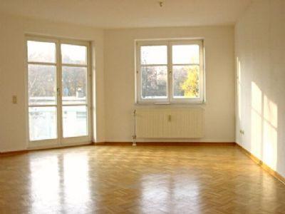kapitalanlage schicke 1 zimmer wohnung mit balkon in k ln porz etagenwohnung k ln 2a7mh4w. Black Bedroom Furniture Sets. Home Design Ideas