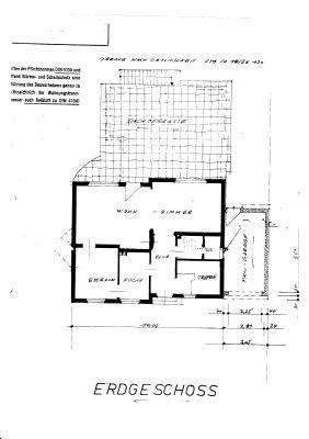 Bild 8 Erdgeschoss