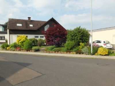 Limburg Häuser, Limburg Haus kaufen