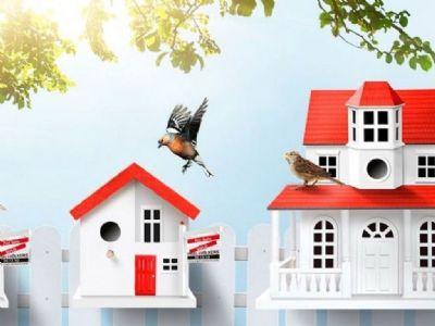 Burgkirchen Häuser, Burgkirchen Haus kaufen