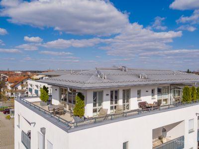 Höhenkirchen-Siegertsbrunn Wohnungen, Höhenkirchen-Siegertsbrunn Wohnung kaufen