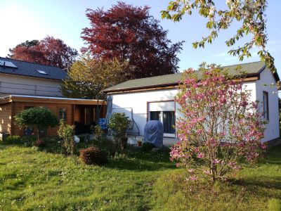 Blankenfelde-Mahlow Häuser, Blankenfelde-Mahlow Haus mieten
