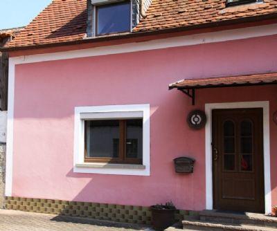 Reichenberg Häuser, Reichenberg Haus kaufen