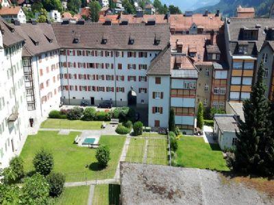 Feldkirch Renditeobjekte, Mehrfamilienhäuser, Geschäftshäuser, Kapitalanlage