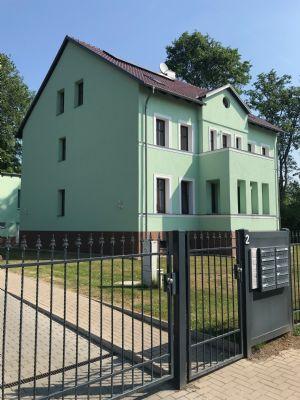 Fredersdorf-Vogelsdorf Wohnungen, Fredersdorf-Vogelsdorf Wohnung mieten