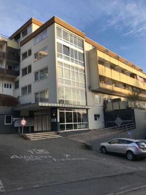 Bad Mergentheim Renditeobjekte, Mehrfamilienhäuser, Geschäftshäuser, Kapitalanlage