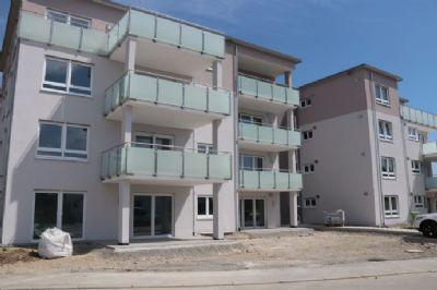 Wohnung Mieten Trossingen : mietwohnung in tuttlingen wohnung mieten ~ Watch28wear.com Haus und Dekorationen