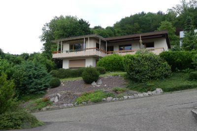 Küssaberg Häuser, Küssaberg Haus kaufen