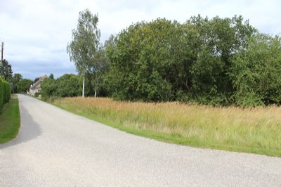 Neu Kosenow / Dargibell Grundstücke, Neu Kosenow / Dargibell Grundstück kaufen