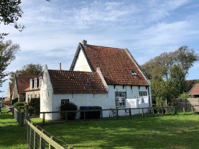 Rodgau Häuser, Rodgau Haus kaufen