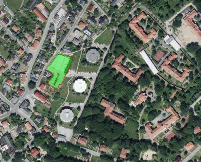 Arnsdorf Grundstücke, Arnsdorf Grundstück kaufen