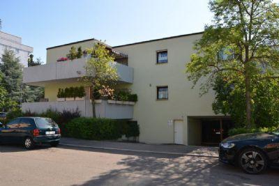 Waiblingen Wohnungen, Waiblingen Wohnung kaufen