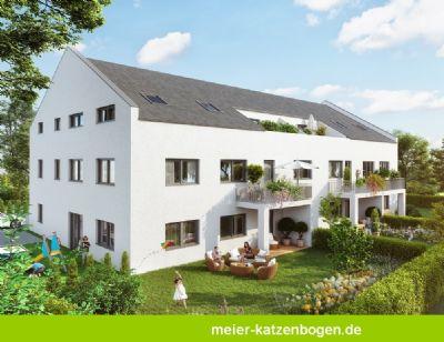 Denkendorf Wohnungen, Denkendorf Wohnung kaufen