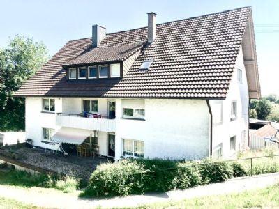 Oberndorf Wohnungen, Oberndorf Wohnung kaufen