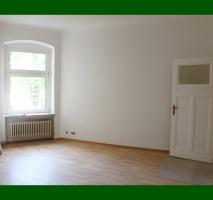 Zimmer 4 -Foto 3-