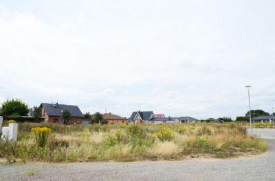 Grundstücke im Mischgebiet in der Einheitsgemeinde Hansestadt Gardelegen