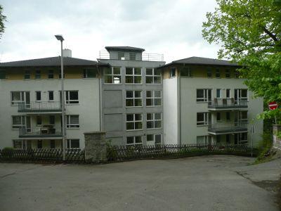 Wohnung Mieten Goslar : 2 zimmer wohnung mieten goslar 2 zimmer wohnungen mieten ~ A.2002-acura-tl-radio.info Haus und Dekorationen
