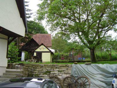 Besigheim Häuser, Besigheim Haus mieten