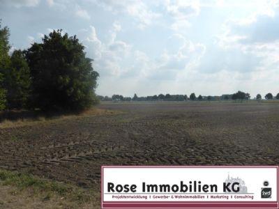 Stemwede Grundstücke, Stemwede Grundstück kaufen