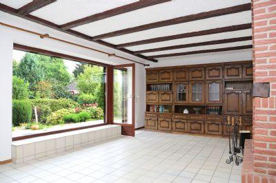 obj nr 303 im herzen von alt osterholz gro z freistehendes einfamilienhaus in ruhiger lage. Black Bedroom Furniture Sets. Home Design Ideas