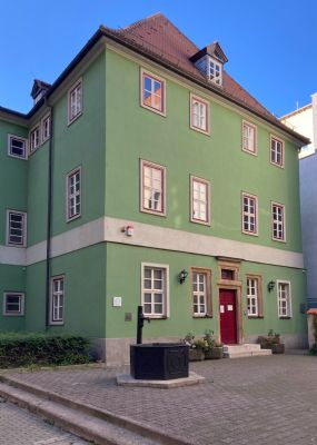 Oettingen i.Bay. Häuser, Oettingen i.Bay. Haus kaufen