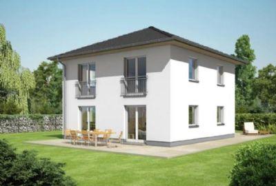 ihr wunschhaus auf diesem grundst ck stadthaus w chtersbach 2fk6g4s. Black Bedroom Furniture Sets. Home Design Ideas