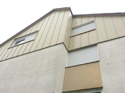 penthouse einmaliger weitblick gro er balkon etagenwohnung l denscheid 2glps4n. Black Bedroom Furniture Sets. Home Design Ideas