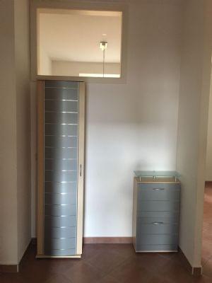 im stadtzentrum mit toller k che voll etagenwohnung chemnitz sachs 26eje4m. Black Bedroom Furniture Sets. Home Design Ideas