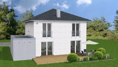 modernestadtvilla in bergkamen oberaden einfamilienhaus. Black Bedroom Furniture Sets. Home Design Ideas