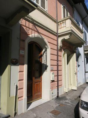 Viareggio Häuser, Viareggio Haus kaufen