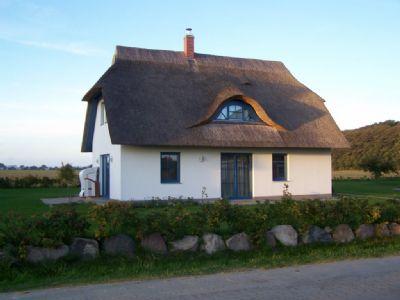 Rohrdachhaus 110
