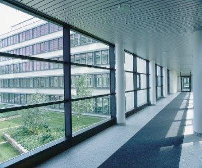Unterschleißheim Büros, Büroräume, Büroflächen