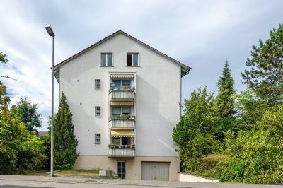 Ostfildern Wohnungen, Ostfildern Wohnung kaufen