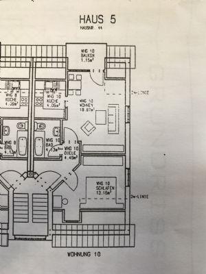 4 rendite helle 2 zimmer wohnung mit balkon keller und stpl i fr zu verkaufen. Black Bedroom Furniture Sets. Home Design Ideas