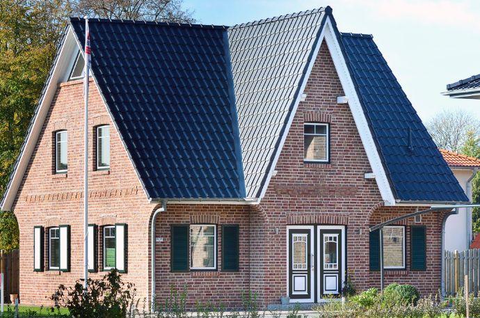COAST (EFH 1.2.) , 4 Zimmer, ca. 121,54 m² Wfl., ca. 500,81 m² Grund, in Sülfeld OT Tönningstedt bei Bad Oldesloe