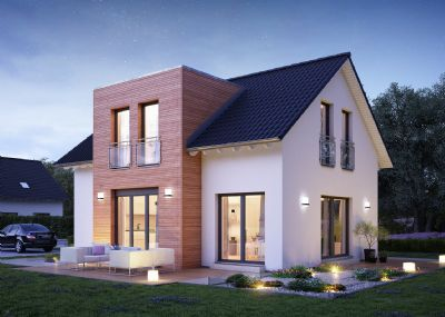 Reinsfeld Häuser, Reinsfeld Haus kaufen