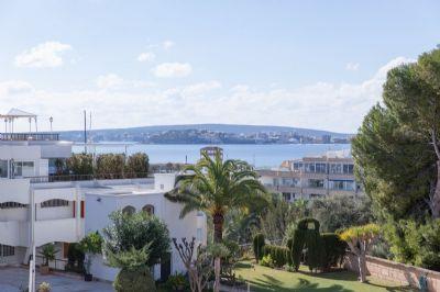 Puerto Portals Wohnungen, Puerto Portals Wohnung kaufen