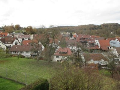 Zweifamilienhaus esslingen am neckar zweifamilienh user for Zweifamilienhaus mieten