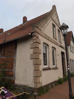 Stolzenau Häuser, Stolzenau Haus kaufen