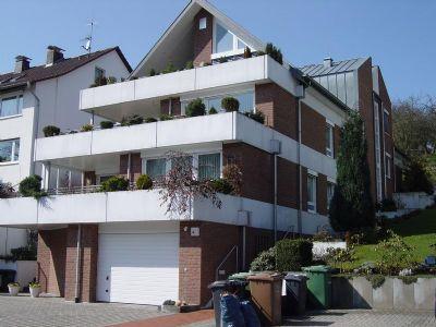 Fuldatal Wohnungen, Fuldatal Wohnung mieten