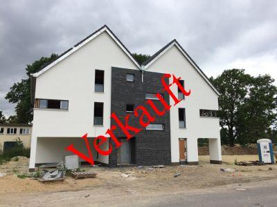 Garage Mieten Emmerich : Terrassenwohnung emmerich am rhein: terrassenwohnungen mieten kaufen