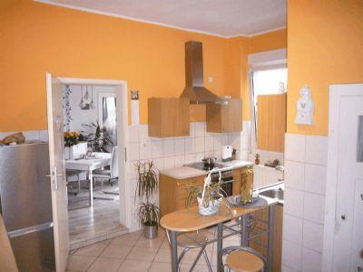 Bad Gandersheim Häuser, Bad Gandersheim Haus kaufen
