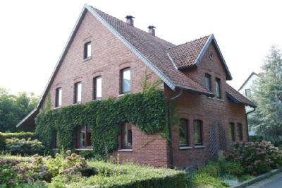Niedernwöhren Häuser, Niedernwöhren Haus kaufen